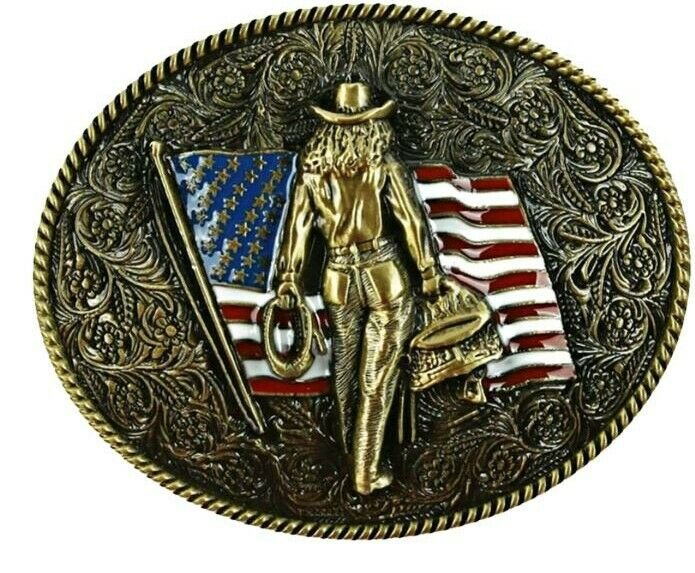 cowgirl-gold1